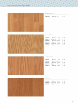 d-c-fix_deco_Katalog_2019_removed_(1)_page-0006