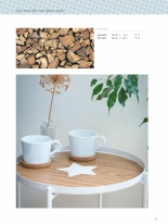 d-c-fix_deco_Katalog_2019_removed_(1)_page-0008