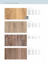 d-c-fix_deco_Katalog_2019_removed_(1)_page-0010