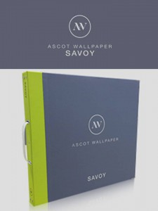 savoy-cover